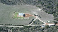 Picture of Lot 2 Seven Mile Beach Road, Dongara