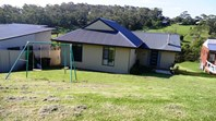 Picture of 8 Creighton Pde, Narooma