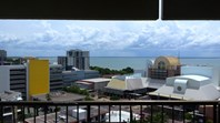 Picture of 54/93 Smith Street, Darwin