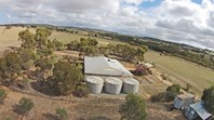Picture of Lot 3/71 TYRER ROAD, Brookton