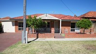 Picture of 161A Samson Street, White Gum Valley