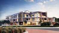 Picture of 301/46 Angove Drive, Hillarys