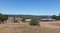 Picture of 25 Ghostgum Heights, Jarrahdale