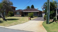 Picture of 5 Brinkley St, Cannington
