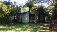 Picture of 35 Watsons Road, Kinglake West