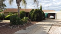 Picture of 4 SARRE CLOSE, Whyalla Stuart