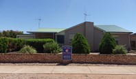 Picture of 4 NEWTON STREET, Whyalla