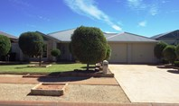 Picture of 3 HOMESTEAD COURT, Whyalla Jenkins