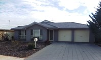 Picture of 13 CASUARINA COURT, Whyalla Stuart