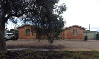 Picture of 2-4 BOETTCHER STREET, Whyalla Stuart