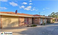 Picture of 1/13 Chich Place, Cannington