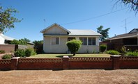 Picture of 13 Grant Street, Narrogin