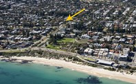 Picture of 37 Grant Street, Cottesloe