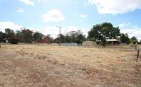 Picture of 46 Broadway, Dunolly