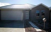 Picture of 30 Jensen Avenue, Whyalla Jenkins