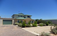 Picture of 101 GARRETT ROAD, Whyalla Norrie
