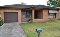 Picture of 7 Godwin Street, Forster