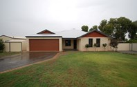 Picture of 6 George Street, Wagin