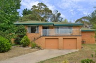 Picture of 29 Campion Pde, Armidale