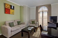 Picture of Apt 505 82 Frome Street, Adelaide