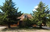 Picture of 7a Summerville Crescent, Florey