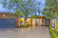 Picture of 12 Field Street North, Ocean Grove