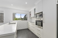 Picture of 5/37 Mountain Road, Austinmer