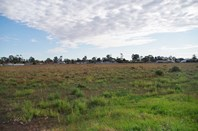 Picture of Lots 95 & 96 Renmark Ave, Renmark