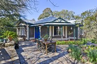 Picture of 11 Heath Road (adj Stirling), Crafers West