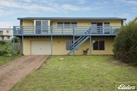 Picture of 64 Neighbour Avenue, Goolwa Beach