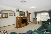 Picture of 30 Dittmar Court, Goolwa