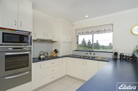 Picture of 87 Bristow Smith Avenue, Goolwa South