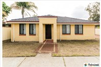 Picture of 1/119 Manning Road, Bentley