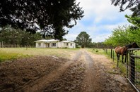 Picture of 6181 Robe-Penola Road, Short