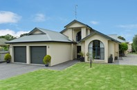Picture of 1 Graham Court, Goolwa North