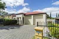 Picture of 6 Harbour Drive, Seaford Rise