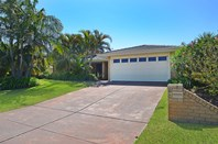 Picture of 11 Bayview Vista, Ballajura
