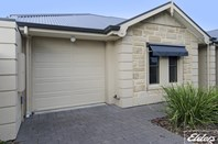 Picture of 1/22 Farquhar Street, Goolwa