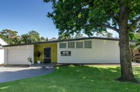 Picture of 25 Curzon Road, New Lambton