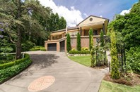 Picture of 28 Curzon Road, New Lambton