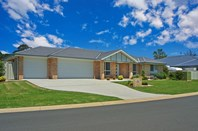 Picture of 8 Banool Circuit, Bomaderry