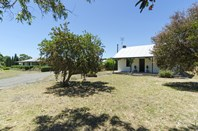 Picture of Lot 452 Inman Valley Road, Victor Harbor
