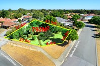 Picture of 21 Copeland Drive, Redcliffe