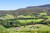 Picture of 2826 Illawarra highway, Albion Park