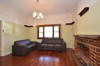 Picture of 6 Cookham Road, Lathlain