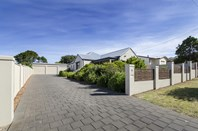 Picture of 5 Ireland Street, Millicent