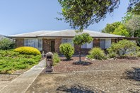 Picture of 37 Petersen Crescent, Port Noarlunga