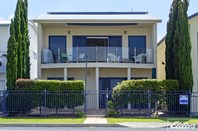 Picture of 71 Barrage Road, Goolwa South