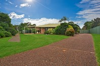 Picture of 4 Wasdale Place, Bomaderry