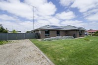Picture of 6 Roanoke Court, Mount Gambier